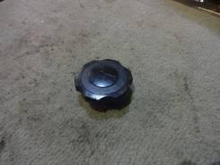 Крышка маслозаливной горловины ZJVE Mazda