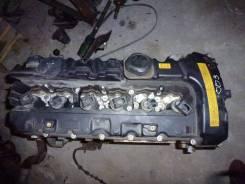 Двигатель в сборе. BMW: M3, M5, 5-Series, 6-Series, 3-Series N53B30, N53B30OL, N53B30UL