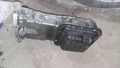 Продам Поддон Nissan Presage KA24DE 2WD