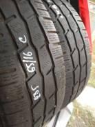 Bridgestone, 235/65 R16 C