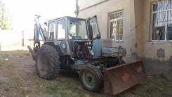 ЭО-2621, 1987