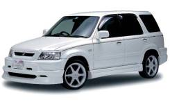Порог кузовной. Honda: Logo, Jazz, Orthia, Accord, CR-V, Avancier, Fit Aria, Capa, Stepwgn, Ascot, Inspire, Fit, Integra, Edix, Civic Двигатели: D13B...