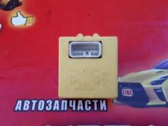 Блок исправности стоп-сигналов GX100 JZX100