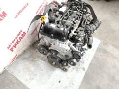 Двигатель HYUNDAI IX35 2015 [189F12FU00,D4HA]