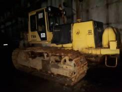 ЧТЗ Т10МБ. Продается трактор Т-10Б