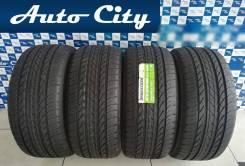 Bridgestone Ecopia EP850, 285/50 R18
