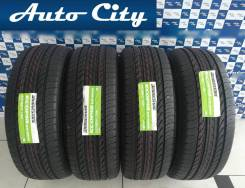 Bridgestone Ecopia EP850, 275/65 R17 115H