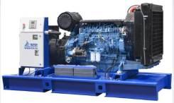 Продам дизель генератор Премиум класса, 100 кВт со склада