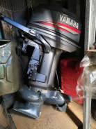 Мотор Yamaha 30+Лодка пвх Quicksilver 430