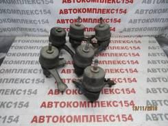 Подушка двигателя Toyota Camry ACV30-45 нижняя, левая