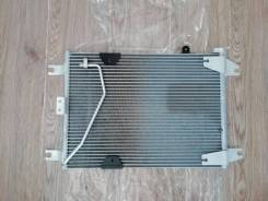 Радиатор кондиционера Suzuki Suzuki Jimny (1998>)