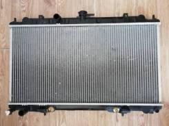 Радиатор Suzuki Aerio/Liana 01-07