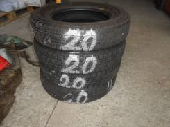 Bridgestone Ice Partner, 145/80 R13 75Q