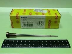 Клапан форсунки топливной D4EA 0445110253