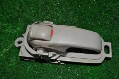 Ручка двери внутренняя. Nissan Presage, PNU31, PU31, TNU31, TU31, U31 Nissan March, AK12, BK12, BNK12, K12, YK12 QR25DE, VQ35DE, CR10DE, CR12DE, CR14D...