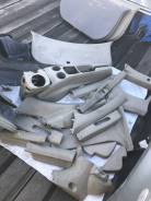 Продаю 1шт пластик салона для Mazda Demio, DY3W,2005г.
