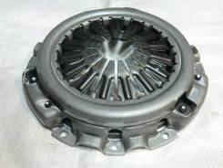 Корзина сцепления L200 4D56 MN171120