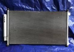Радиатор кондиционера для Хонда Сивик 12-15