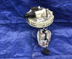 Топливный насос для Хонда Сивик 12-15
