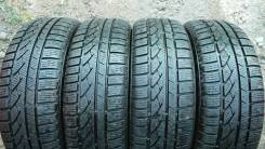 Continental ContiWinterContact TS 810, 195/55 R16 87T