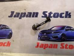Маслоприёмник Nissan Expert VW11 QG18