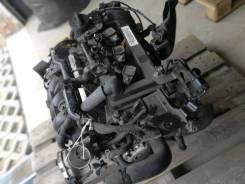 Двигатель в сборе. Hyundai: Galloper, Grand Starex, Starex, H100, Coupe, Grandeur, i20, Elantra, H1, Grand Santa Fe, Accent, Getz, ix55, i30, i40, ix3...
