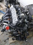 Двигатель в сборе. Hyundai: Lantra, Starex, Tucson, Porter, Santa Fe Classic, Verna, Solaris, Trajet, Sonata, Santa Fe, Terracan, Matrix Двигатели: 4D...