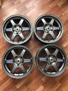 Продам VOLK Racing TE37 r16