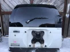 Дверь багажника Daihatsu Terios Kid