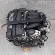 Двигатель в сборе. BMW 1-Series, E81, E82, E87, E88, F20, F21, F52 Двигатели: B38B15, B47D20, B58B30O0, N13B16, N20B20B, N43B16, N43B20, N45B16, N46B2...