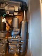 Лодочный электро гидро подъёмник Yamaha 62X-43800 -02