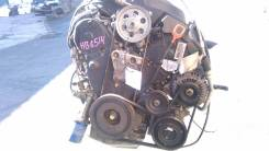 Двигатель HONDA INSPIRE, UA5, J32A, 074-0042570