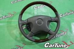 Руль. Nissan Cedric, HY34 VQ30DET