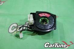 Кольцо SRS. Nissan Cedric, HY34 VQ30DET