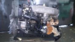 Двигатель в сборе. Nissan Patrol, Y60 Nissan Safari, WYY60, WYY61 RD28T, RD28ETI, RD28TI
