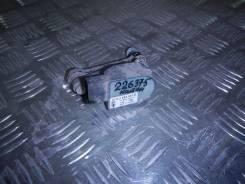 Датчик регулировки дорожного просвета Porsche Cayenne 7l0616571d