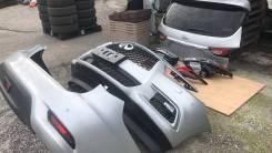 Кузовной комплект. Infiniti QX60, L50 QR25DER, VQ35DE