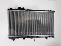Радиатор охлаждения двигателя LASP 16400-11720
