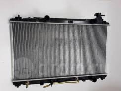 Радиатор охлаждения двигателя LASP 16400-28630