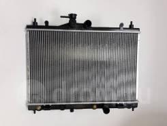 Радиатор охлаждения двигателя LASP 21460-ED000