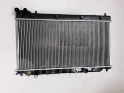 Радиатор охлаждения двигателя LASP 19010-PWA-J51