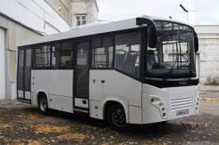 Симаз 2258, 2018