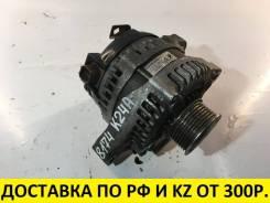 Генератор Honda Odyssey RB1 K24A T8174