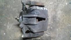 Суппорт тормозной передний правый, Carina ED, ST202, 47730-20480.