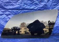 Заднее правое стекло для Тойота Секвойя 08-17