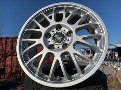 Свежие диски S-HOLD R16 5*114.3 Toyota Voxy/Noah Honda Stream, Serena!