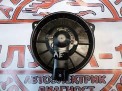 Мотор отопителя Toyota Sprinter AE95
