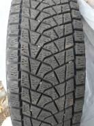 Bridgestone Blizzak DM-Z3, 175/80/r15