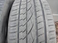 Continental ContiCrossContact, 265/40R21