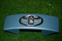 Планка 5 й двери Toyota Passo KGC10 1KRFE 69250-B1050-B7. Toyota Passo, KGC10, KGC15, QNC10 1KRFE, K3VE